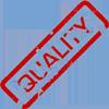značka kvality